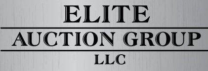 Elite Auction Group LLC logo